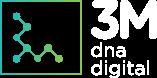 3M DNA Digital